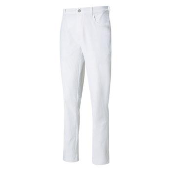 Puma Jackpot 5 Pocket Pant
