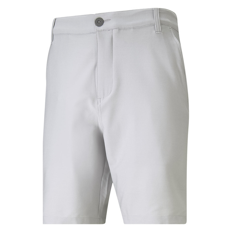 Puma Palm Springs Shorts