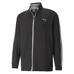 Puma Enjoy Golf Track Jacket