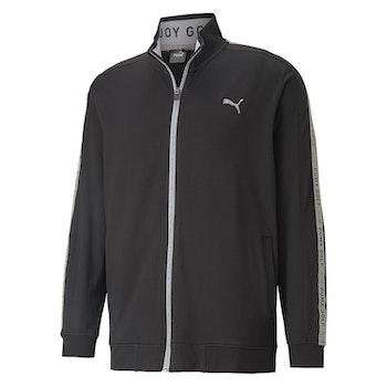 Puma Enjoy Golf Track Jacket
