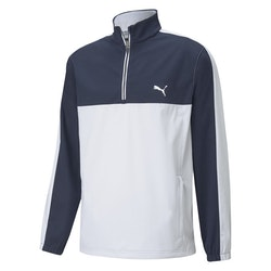 Puma Riverwalk Wind Jacket