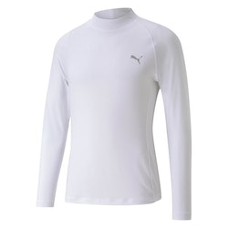 Puma Layering Baselayer