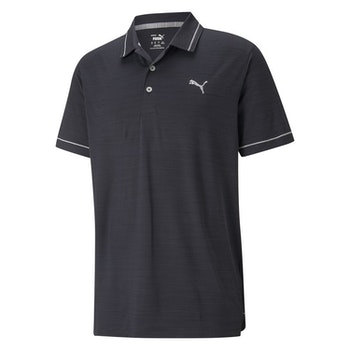 Puma Cloudspun Monarch Polo
