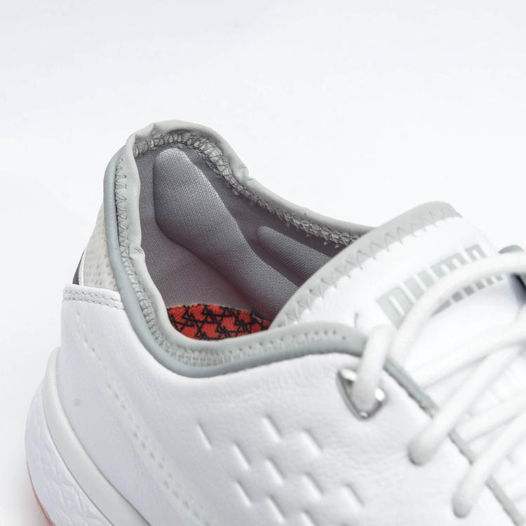 Puma Footwear PROADAPT Δ