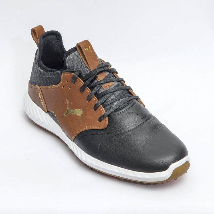 Puma Footwear IGNITE PWRADAPT Caged Crafted