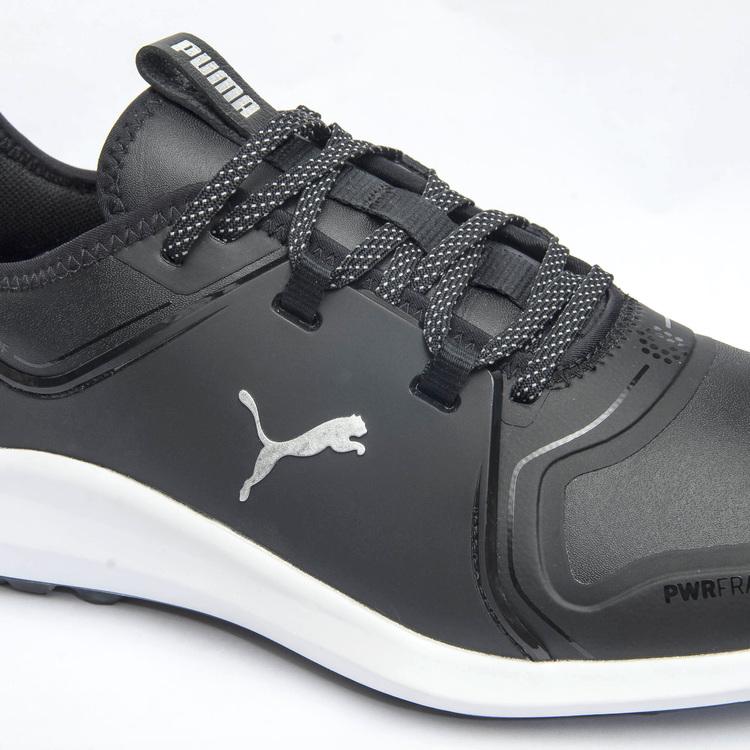 Puma Footwear IGNITE FASTEN8 Pro