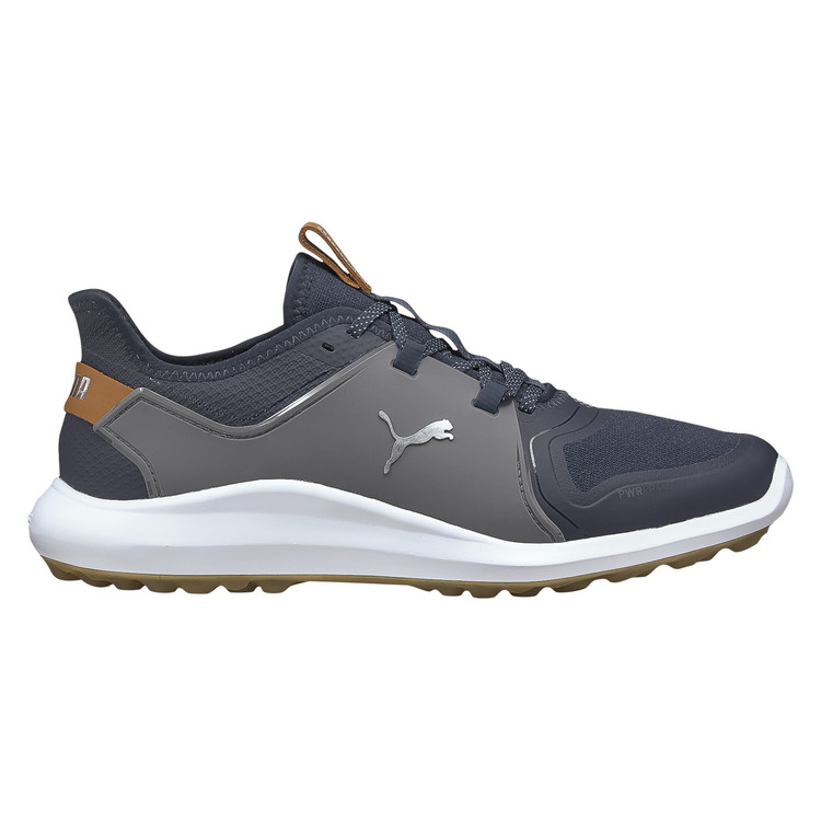 Puma Footwear IGNITE FASTEN8