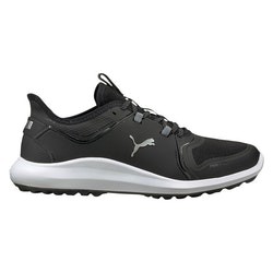 Puma Footwear IGNITE FASTEN8
