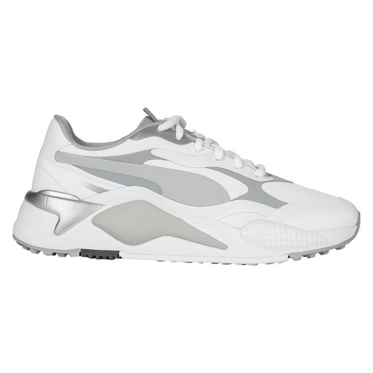 Puma Footwear RS-G