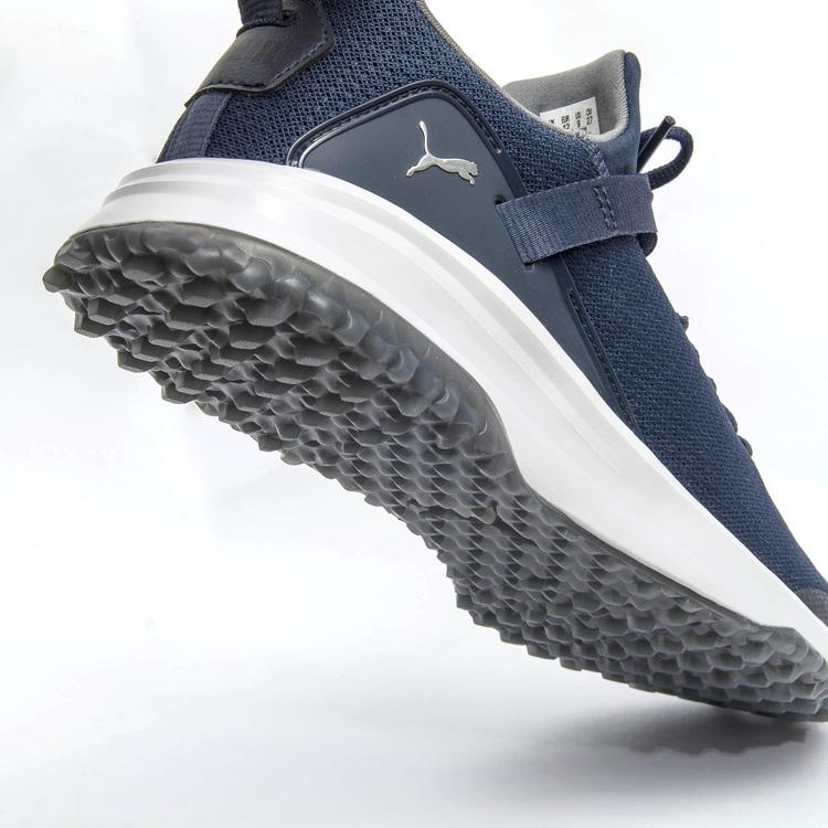 Puma Footwear Fusion Evo
