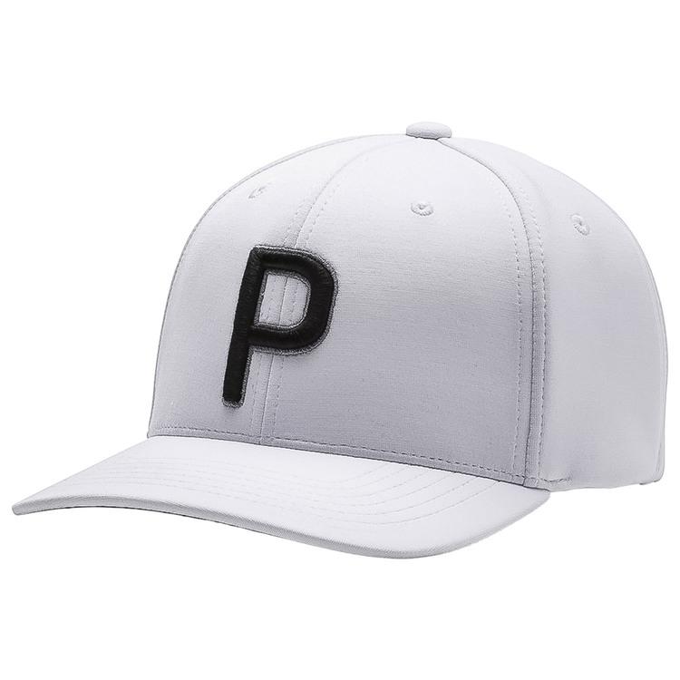 Puma P 110 Cap