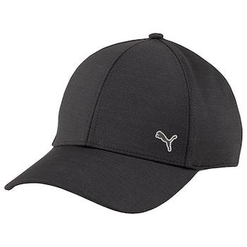 Puma W's Sport Cap