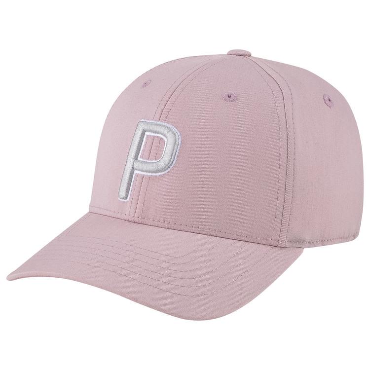 Puma Women's P Cap Adj