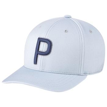 Puma J Youth P Cap