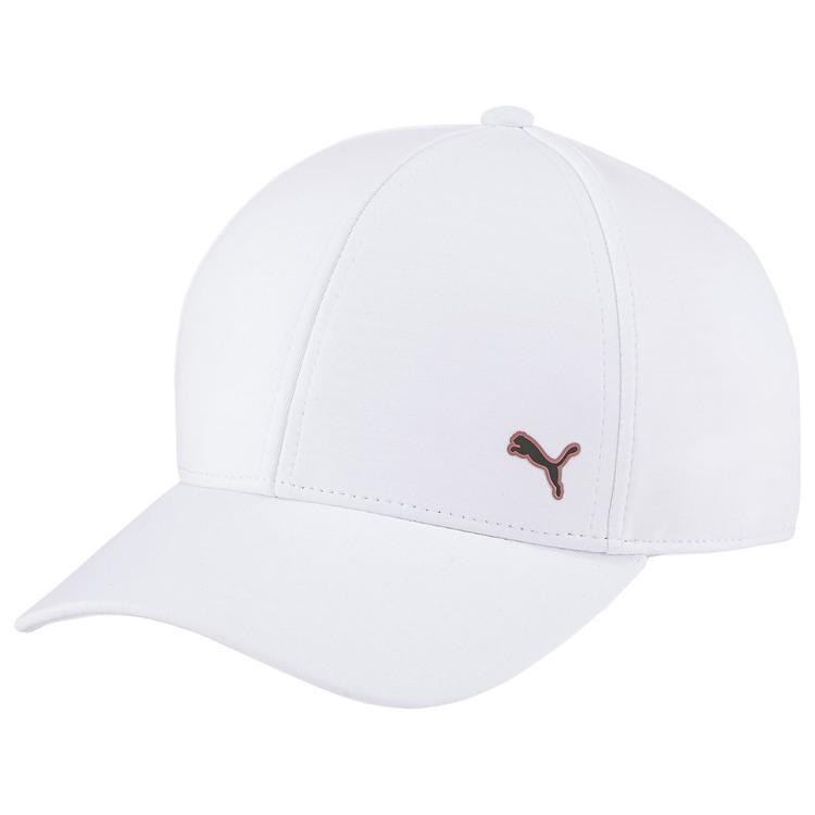 Puma J Girl`s Sport Cap