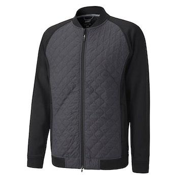 Puma Primaloft Stlth Jacket