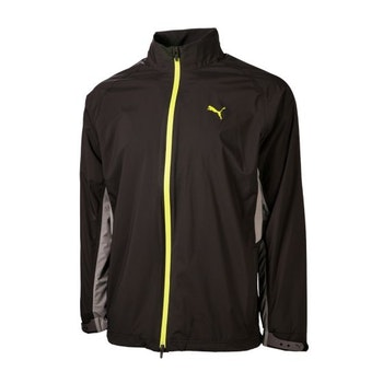 Puma Ultradry Jacket