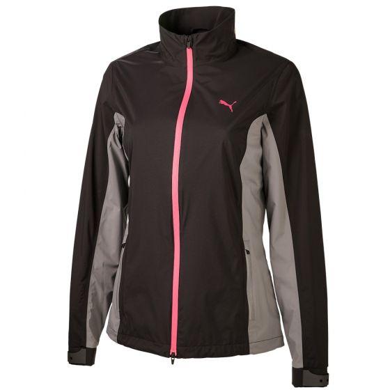 Puma W Ultradry Jacket