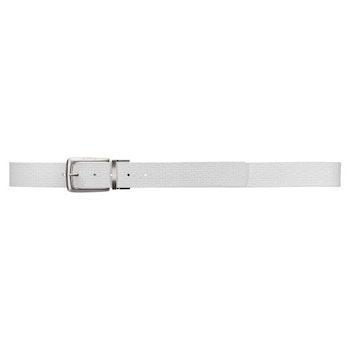 Puma X Leather Belt