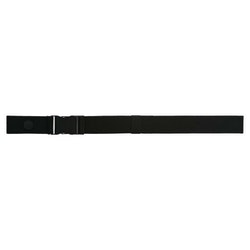 Puma J Youth Ultralite Stretch Belt