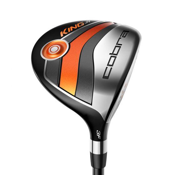 Cobra Golf KING JR Box Set 13-15 y (30 juni)