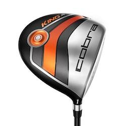 Cobra Golf KING JR Box Set 10-12 y