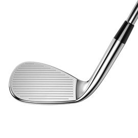Cobra Golf KING Snakebite Wedge Versatile Grind