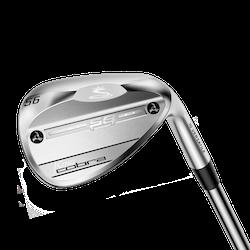 Cobra Golf KING Snakebite Wedge Versatile Grind