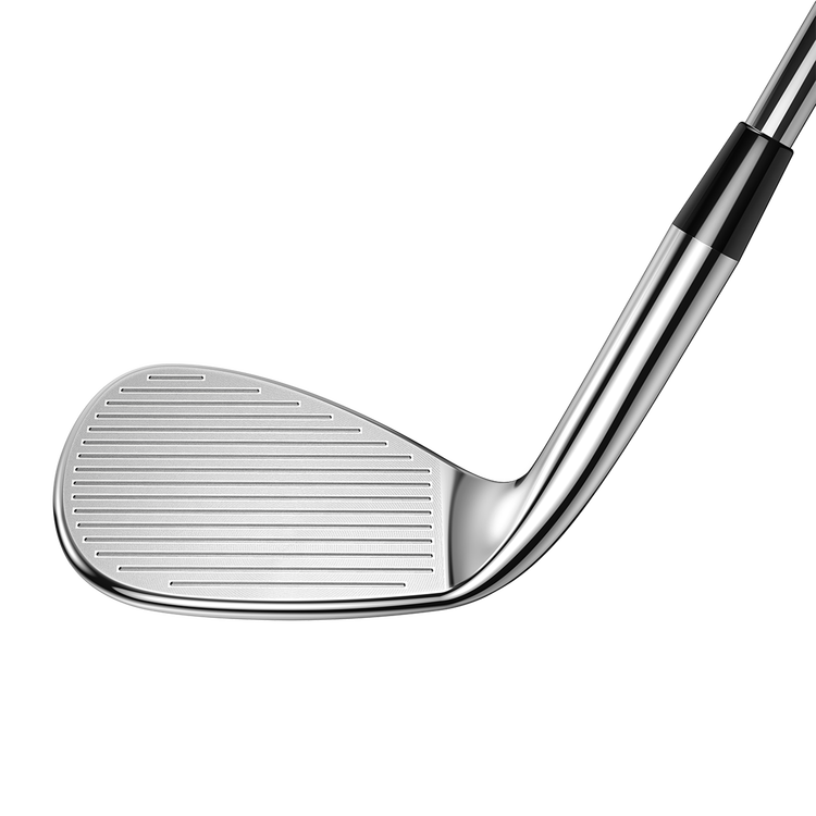 Cobra Golf KING Snakebite Wedge Widelow Grind
