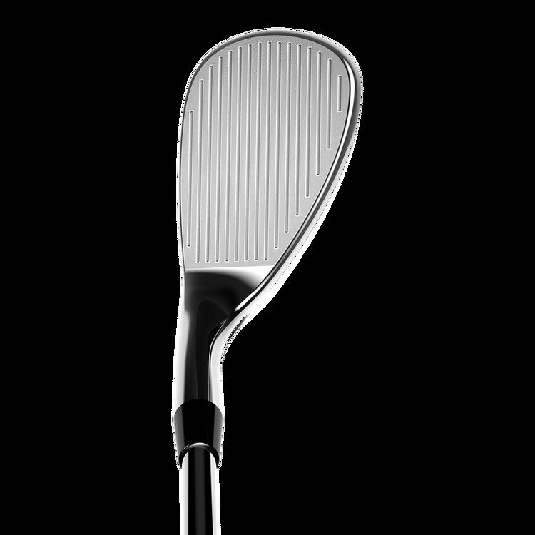 Cobra Golf KING Snakebite Wedge Classic Grind