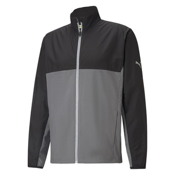 Puma First Mile Wind Jacket