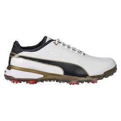 Puma PROADAPT Δ Footwear