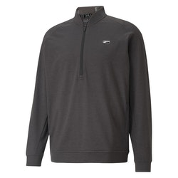Puma Cloudspun Moving Day 1/4 Zip