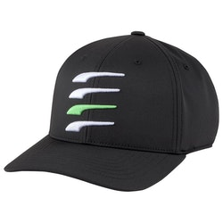 Puma Moving Day 110 Snapback Cap