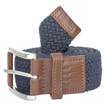 Puma M X Weave Belt