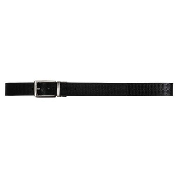 Puma M X Leather Belt One Size