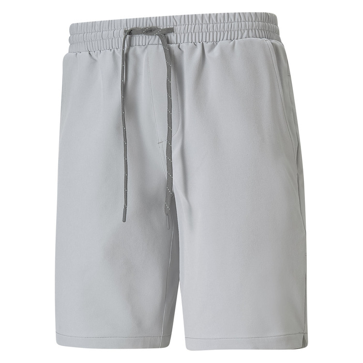 Puma EGW Walker Shorts
