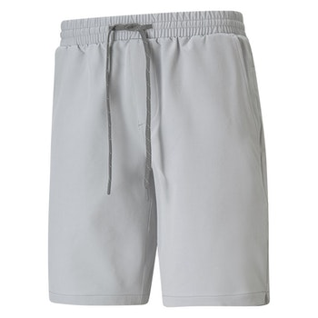 Puma EGW Walker Shorts
