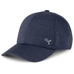 Puma Girl's Sport Cap
