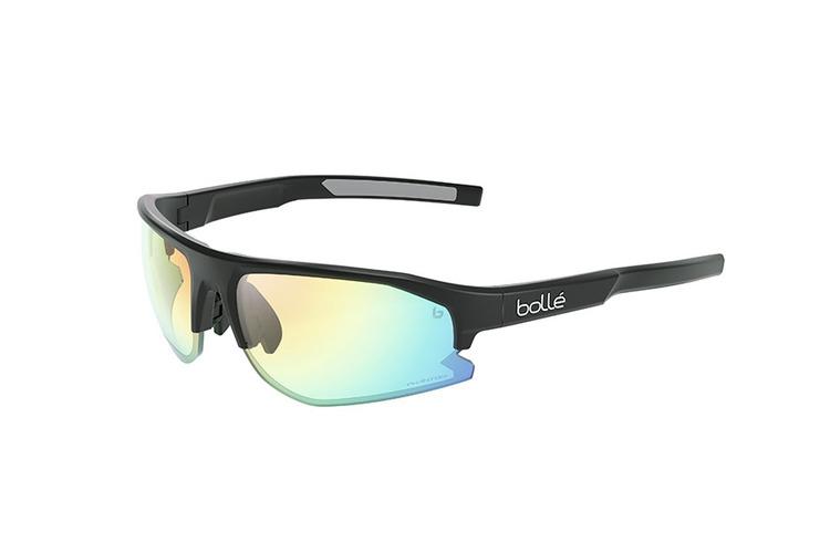 Bollé Bolt 2.0-Black Matte