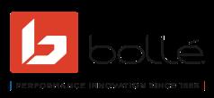 Bollé Bolt 2.0-Titanium Matte