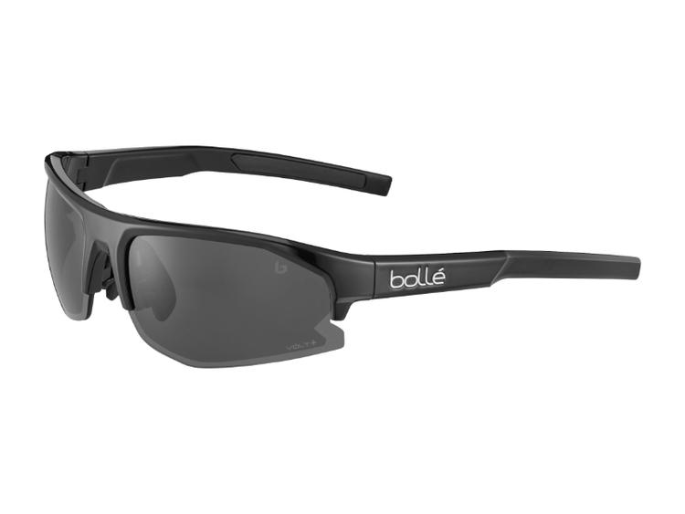 Bollé Bolt 2.0S-Black Shiny