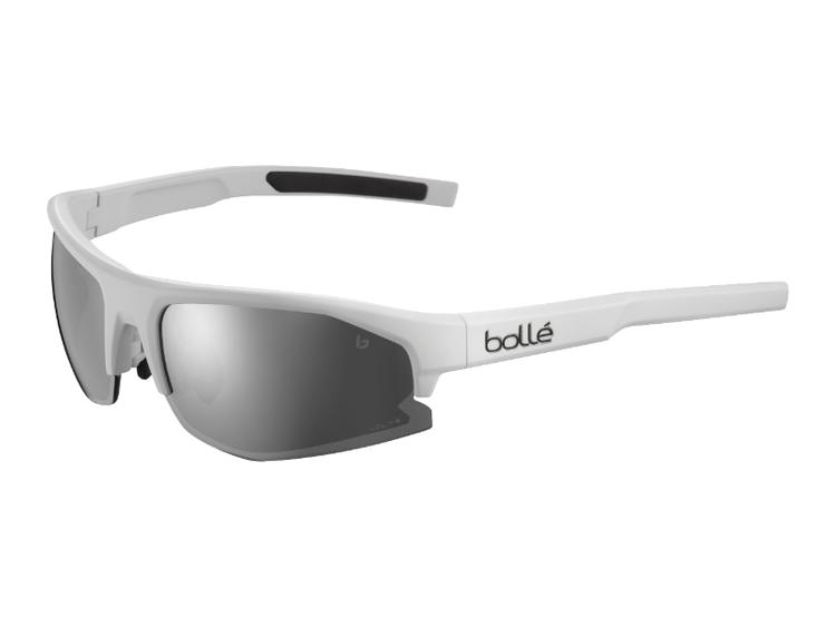 Bollé Bolt 2.0S-Offwhite Matte