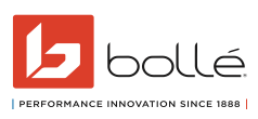 Bollé Bolt 2.0S-Titanium Matte