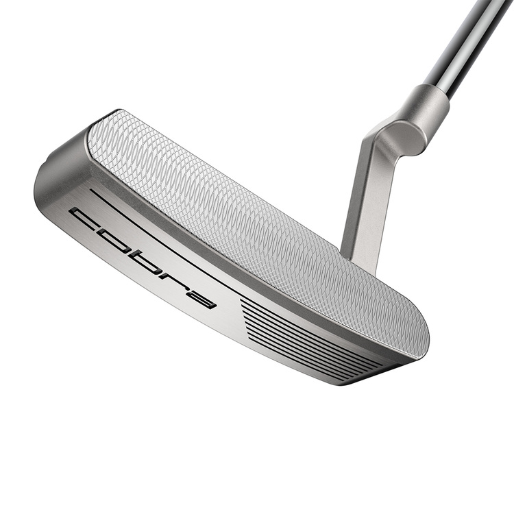 Cobra Golfklubbor Fly XL Herr Graphite