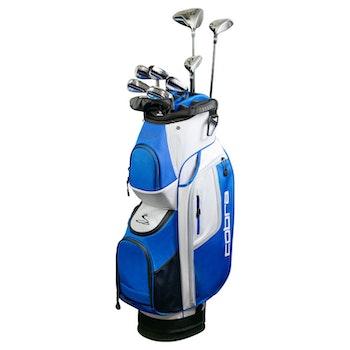 Cobra Golfklubbor Fly XL Herr Iron
