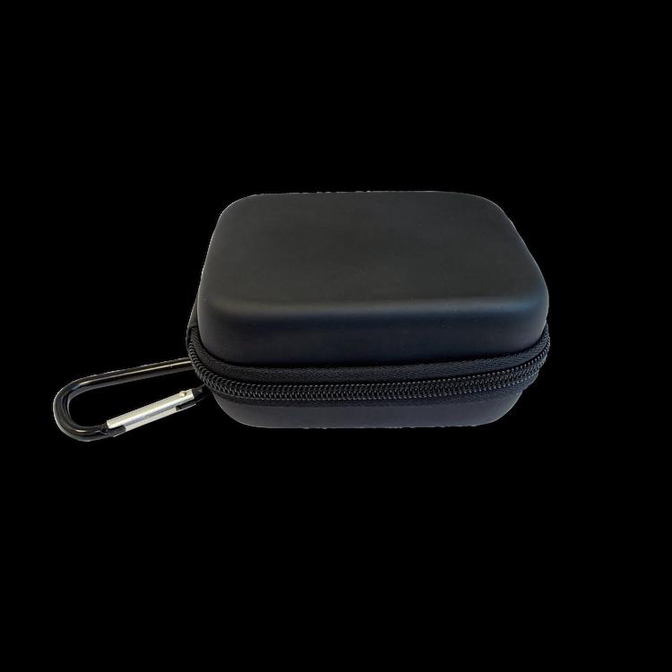 PinFinder 7.0 Black/Charcoal