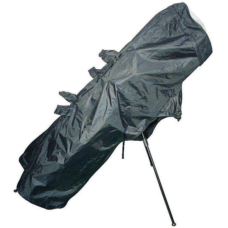 Golf Gear Raincover Storm Standbag
