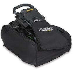Bag Boy Carry Bag - 4 Wheeler