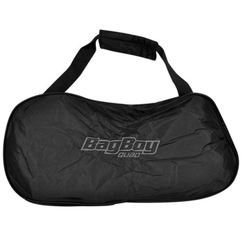 BagBoy Dirt Bag - Quad XL